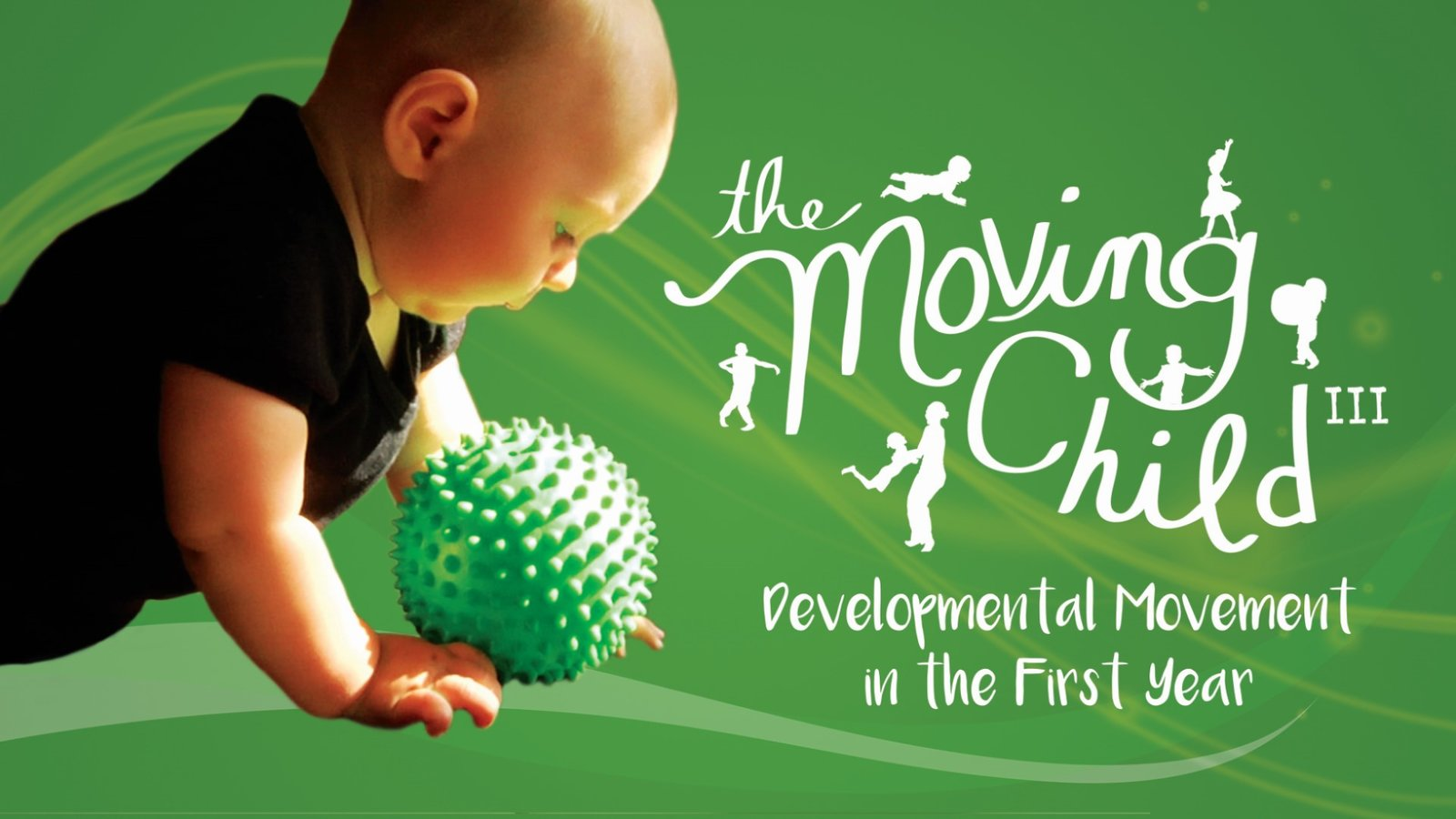Moving Child Films III