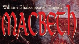 Shakespeare Series: Macbeth
