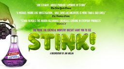 Stink! - The Dark Secrets of the Chemical Industry